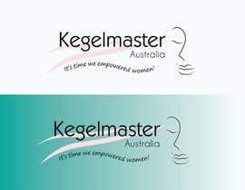 piixelpiie tarafından design a company logo için no 19