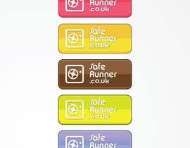 Nro 24 kilpailuun QUICK AND EASY JOB - Change the colour of a logo to fit in with current colour scheme käyttäjältä blaktrackdesign