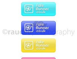 Nro 8 kilpailuun QUICK AND EASY JOB - Change the colour of a logo to fit in with current colour scheme käyttäjältä raucau