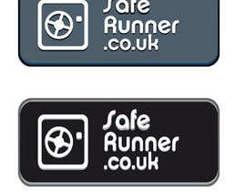 Nro 10 kilpailuun QUICK AND EASY JOB - Change the colour of a logo to fit in with current colour scheme käyttäjältä UmaGuru
