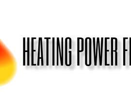 nº 31 pour Design a Logo for Heating Engineer Business UK par MikusStraumens
