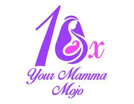 furqankhanzada tarafından Design a Logo için no 51