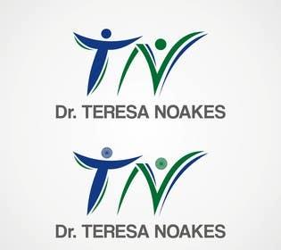 usafiqbal tarafından Design a Logo için no 69