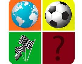 Nro 10 kilpailuun Design a Logo -- 2 käyttäjältä cr8iveworld