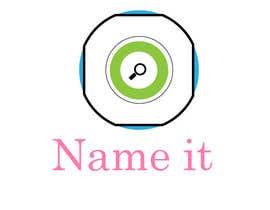 Nro 4 kilpailuun Design a Logo -- 2 käyttäjältä shenoudanady