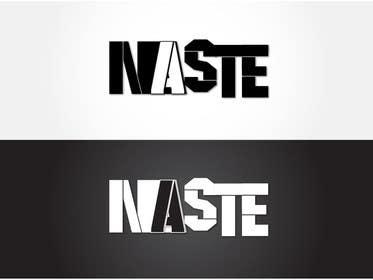 lejpodjekle tarafından T-shirt company Logo Design  1 için no 50