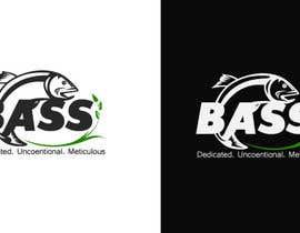 Nro 76 kilpailuun Design a Logo käyttäjältä siambd014