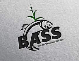 Nro 87 kilpailuun Design a Logo käyttäjältä siambd014