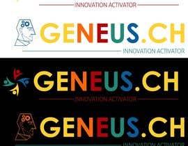 Nro 160 kilpailuun Design a Logo käyttäjältä Slavajan