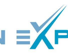 Nro 27 kilpailuun Design logo käyttäjältä ncdesignerr