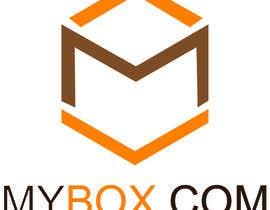 Nro 58 kilpailuun Create a logo for my domain. käyttäjältä SafiWaseem