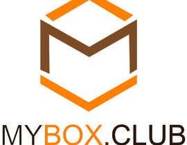 Nro 87 kilpailuun Create a logo for my domain. käyttäjältä SafiWaseem