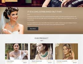 webmastersud tarafından Design a Website için no 5