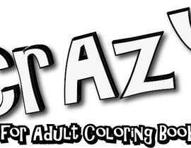 leahsilecchia tarafından Create Logo For Colouring Book Series için no 9