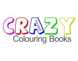 mafaizin99 tarafından Create Logo For Colouring Book Series için no 19