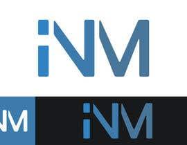 JedBiliran tarafından Design a Logo -for an Engineering, design and land surveyor Company için no 116