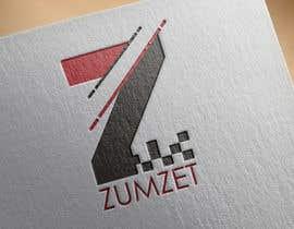 Nro 22 kilpailuun Design a Company Logo käyttäjältä mdmohonahmed