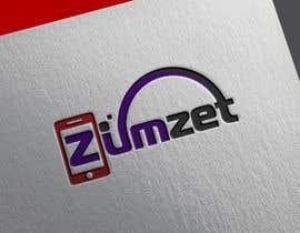 Nro 142 kilpailuun Design a Company Logo käyttäjältä Toy20