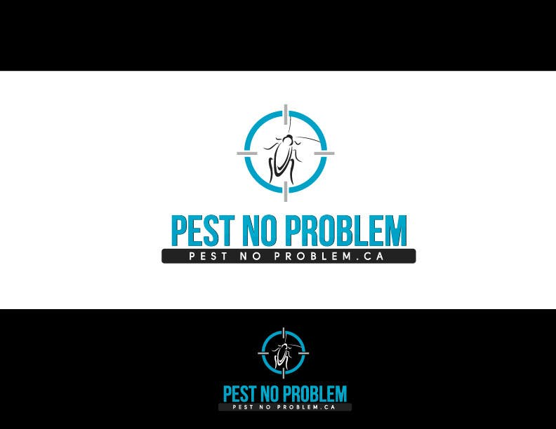 Proposition n°69 du concours Design a Logo for Pest Control Devices eShop