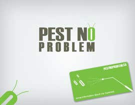 #67 untuk Design a Logo for Pest Control Devices eShop oleh cristigoia