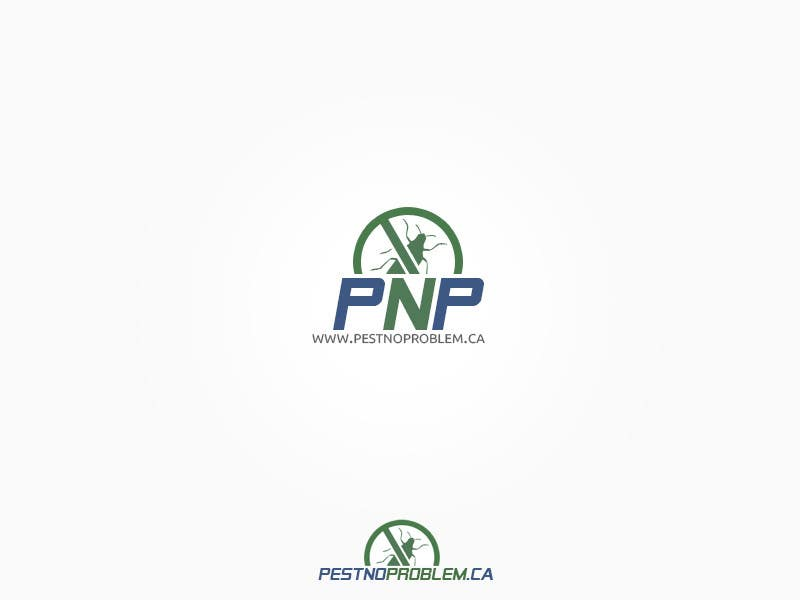 Penyertaan Peraduan #68 untuk Design a Logo for Pest Control Devices eShop
