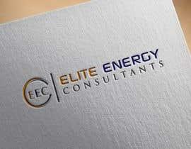 Nro 86 kilpailuun Develop a Corporate Identity for an Energy Company käyttäjältä GururDesign