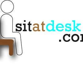 SafiWaseem tarafından Design a web site logo için no 18