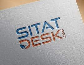 maqer03 tarafından Design a web site logo için no 24