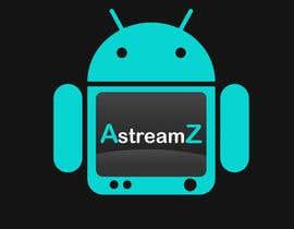 Nro 7 kilpailuun Logo design käyttäjältä Blazeloid