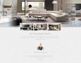 nº 9 pour Build a Website for Remodelling company par tania06