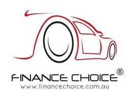 nº 80 pour Design a Logo for Finance Choice par senthilvelavan41