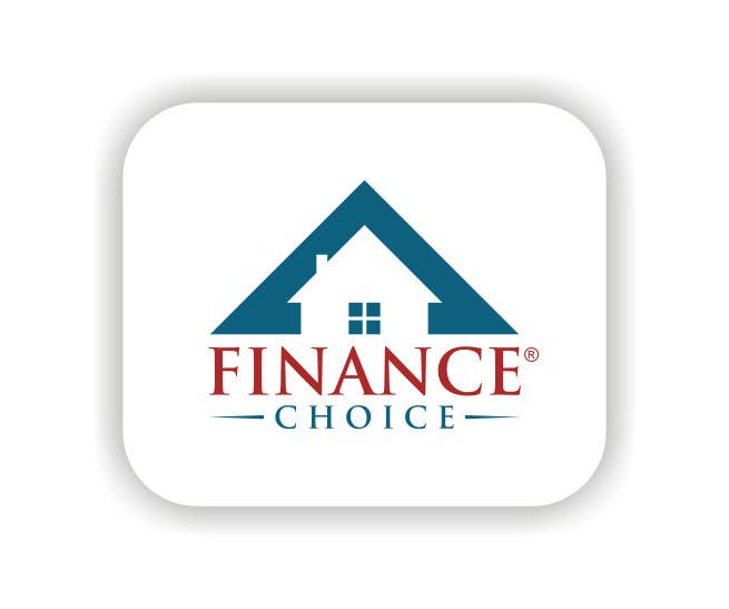 #97 for Design a Logo for Finance Choice by Superiots