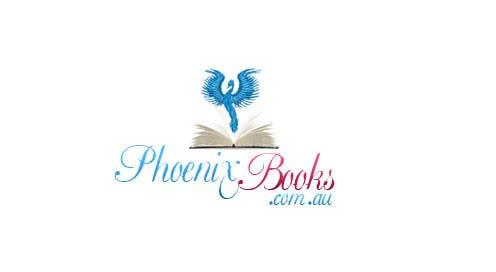 Konkurrenceindlæg #72 for Logo Design for Phoenix Books