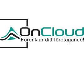 Nro 23 kilpailuun Update our logo käyttäjältä athakur24