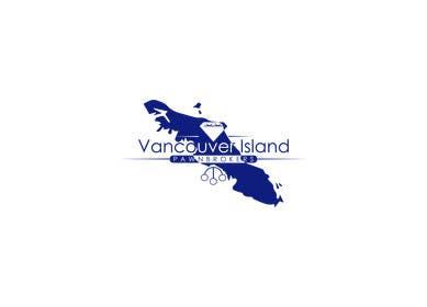 nene123 tarafından Develop a Brand Identity Logo for my Pawnbrokers business! için no 42