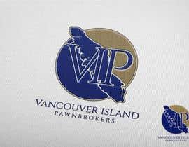 jonhwhik tarafından Develop a Brand Identity Logo for my Pawnbrokers business! için no 49
