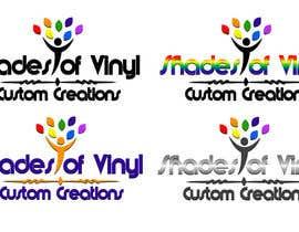 Nro 31 kilpailuun Simple Logo Design käyttäjältä Goodintentions11