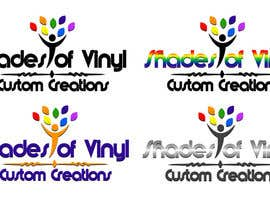 Goodintentions11 tarafından Simple Logo Design için no 31