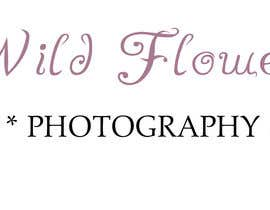 #18 cho Design a Logo for Wild Flower Babies bởi Vanai