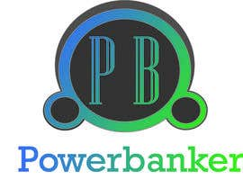 #49 for Design a logo for a Powerbank store by Dpower1
