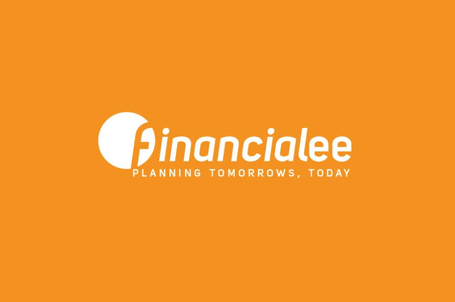 #307 for Financial LOGO+ by alamin1973