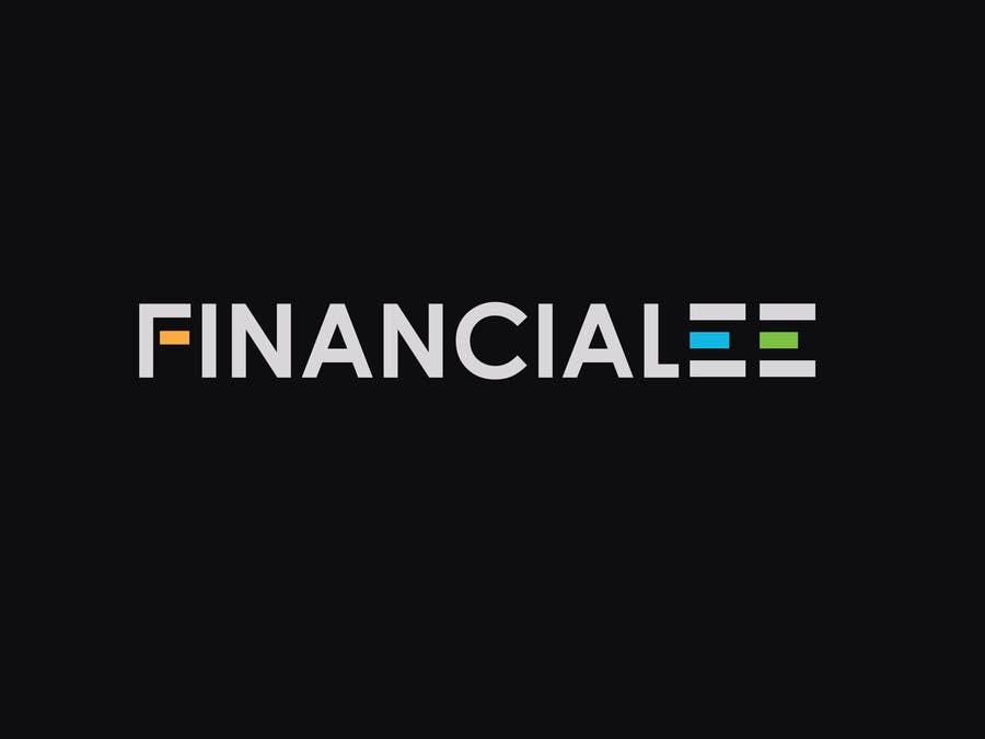 Inscrição nº 264 do Concurso para Financial LOGO+