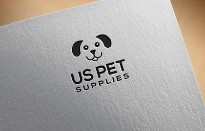 Hasanraisa tarafından Design a Logo for a online pet supply için no 99