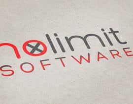 #2 for Design a Logo for nolimitsoftware af developingtech