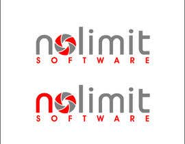 #50 for Design a Logo for nolimitsoftware by GoldSuchi