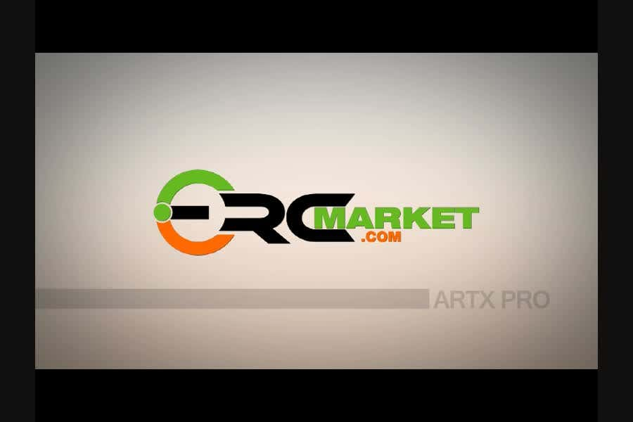 #22 for Logo animation for video by artxpro