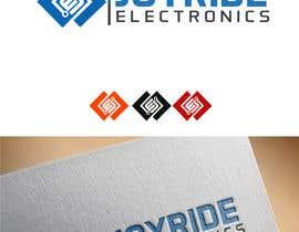 thedesigner859 tarafından Design a Logo için no 228