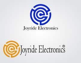 Nro 457 kilpailuun Design a Logo käyttäjältä sagorpaymentbd