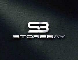 manweljs tarafından Secure Storage Box Logo için no 33