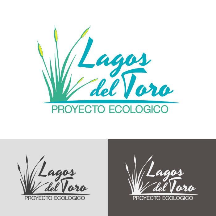 Konkurrenceindlæg #53 for Design a Logo - enhance/fix my logo